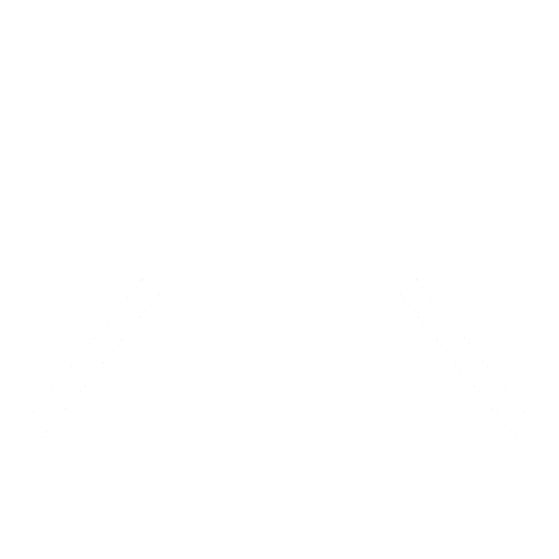 Значок конверта